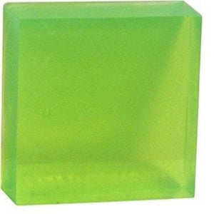 Buy Neem Melt And Pour Soap Base (SLS & SLES Free) Online in India - The Art Connect