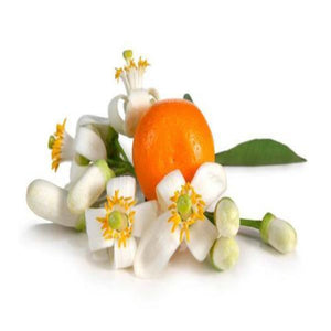 Buy Neroli Essential Oil Online in India - The Art Connect
