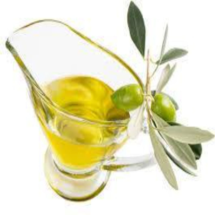 Buy Olive Carrier Oil (Extra Virgin) Online in India - The Art Connect