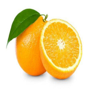 Buy Orange Hydrosol Online in India - The Art Connect