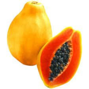 Buy Papaya Extract Online in India - The Art Connect