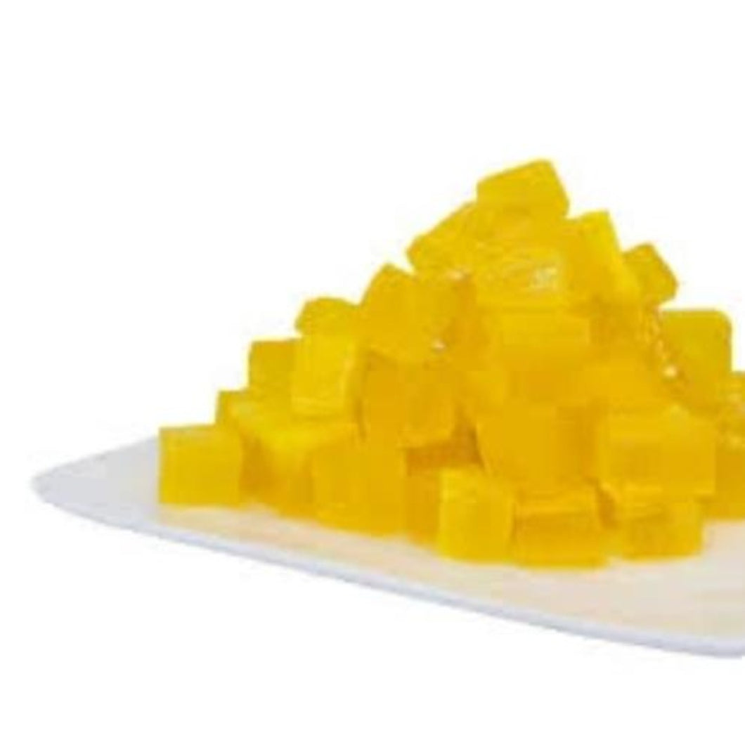 Buy Pineapple Melt And Pour Soap Base (SLS & SLES Free) Online in India - The Art Connect