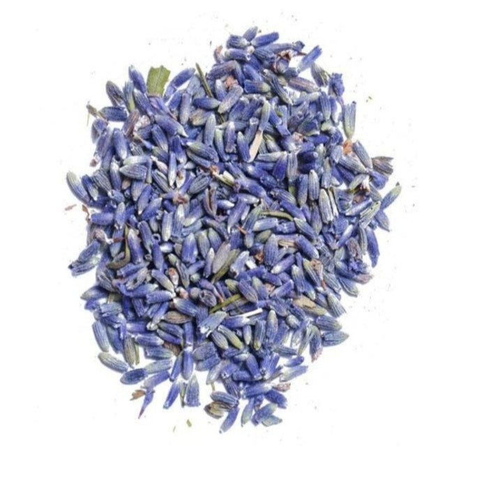 Buy Premium Lavender Buds (FSSAI Approved) Online in India - The Art Connect