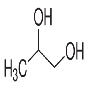 Buy Propylene Glycol Online in India - The Art Connect