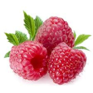 Buy Raspberry Extract Online in India - The Art Connect
