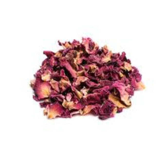 Buy Rose Flower Petals Online in India - The Art Connect