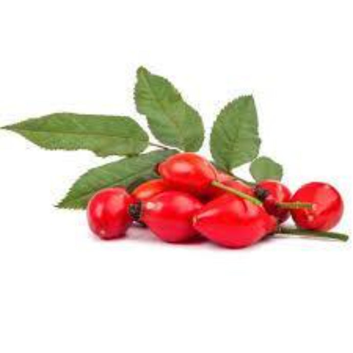 Buy Rosehip Extract Online in India - The Art Connect