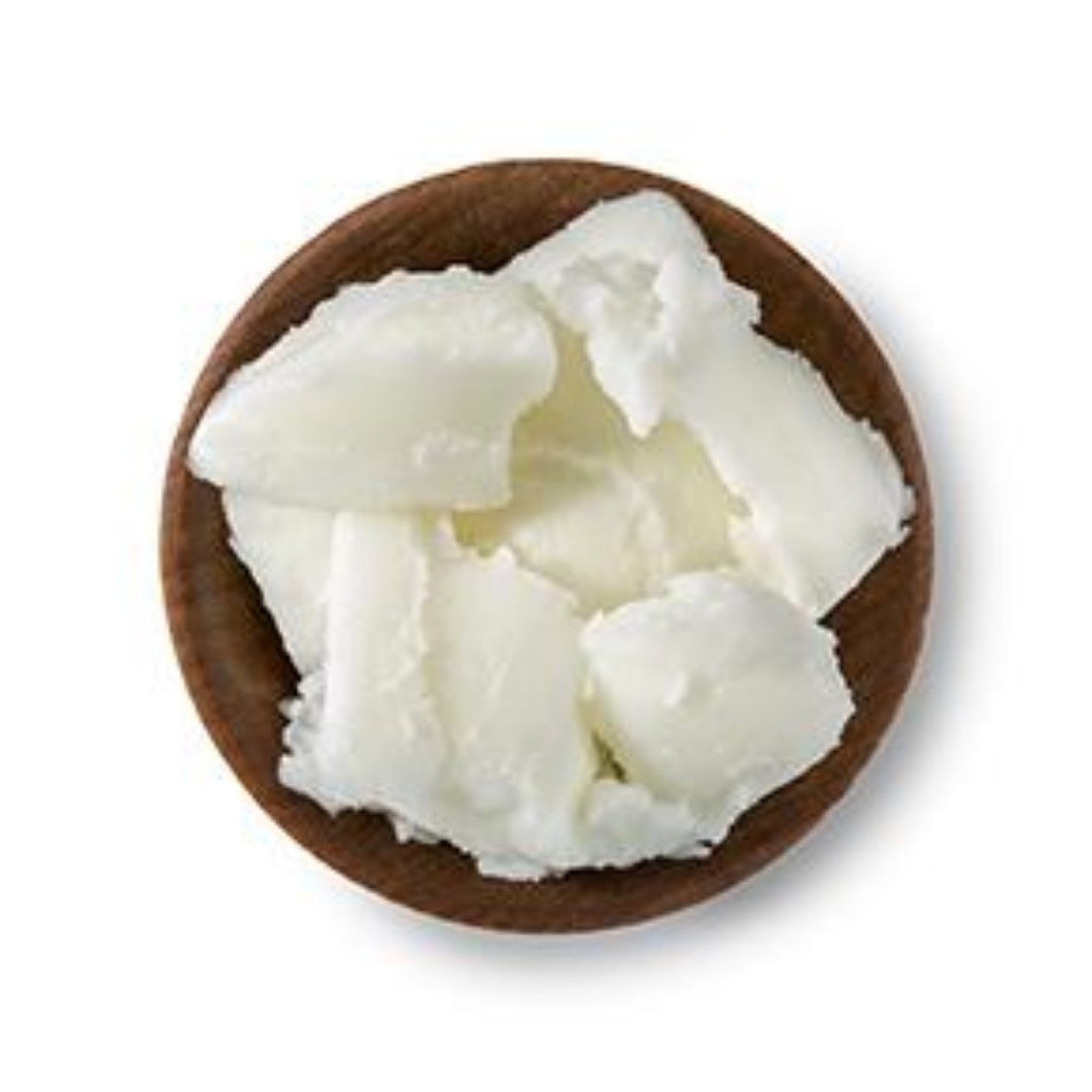 Buy Sal Shorea Butter Refined Online in India - The Art Connect