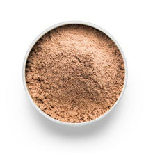Load image into Gallery viewer, Buy Sandalwood Powder Online in India - The Art Connect