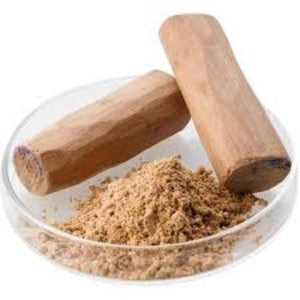Buy Sandalwood Powder Online in India - The Art Connect