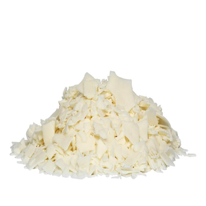 Buy Soya / Soy Wax Flakes Online in India - The Art Connect