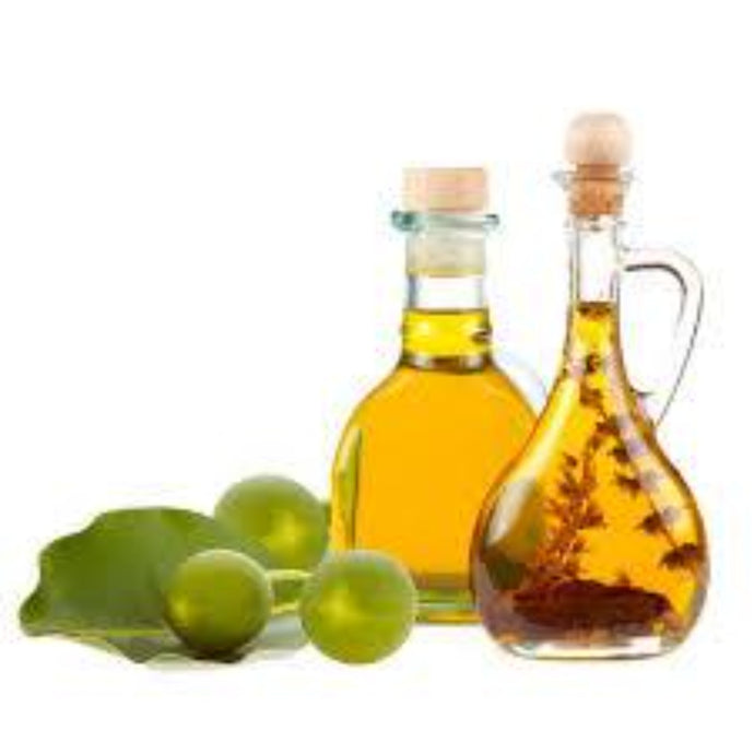 Buy Tamanu Carrier Oil Online in India - The Art Connect