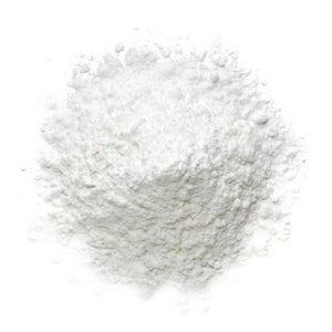Buy Titanium Di Oxide Online in India - The Art Connect
