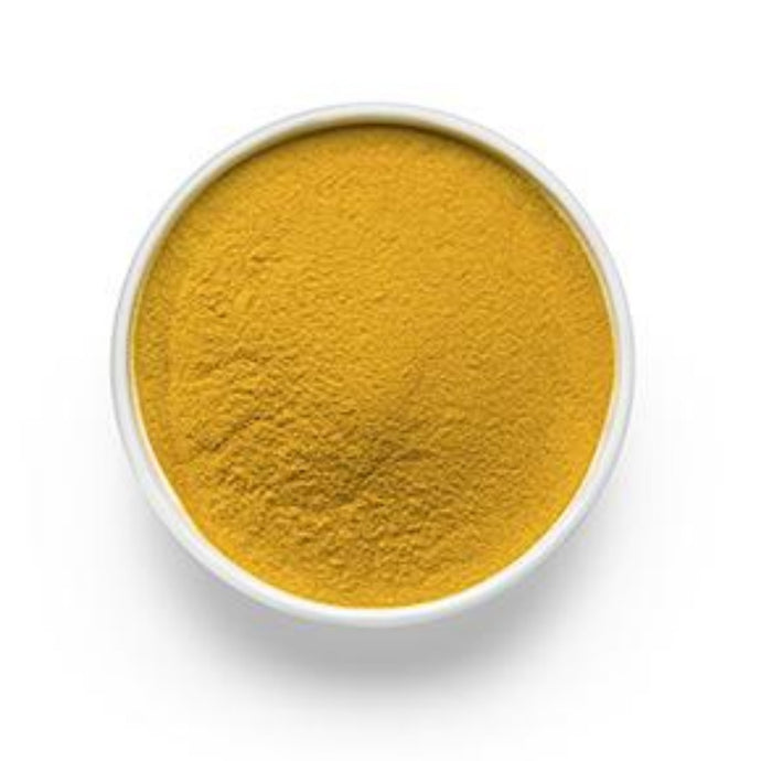 Buy Wild Turmeric (Kasturi Manjal Powder) Online in India - The Art Connect