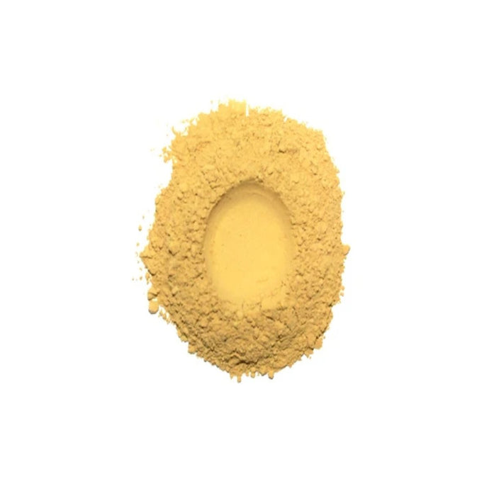 Buy Yellow Clay Online in India - The Art Connect