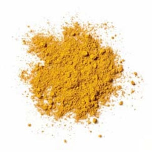 Buy Yellow Iron Oxide Online in India - The Art Connect