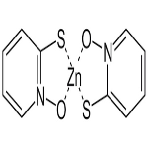 Buy ZPTO (ZInc Pyrithione) Online in India - The Art Connect
