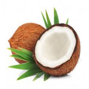 Coconut Fragrance Oil - Buy Cosmetic & Candle Fragrances / Scents / Perfumes Online in India - The Art Connect