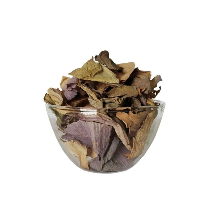 Buy Lotus Petals Online in India - The Art Connect