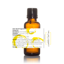 Load image into Gallery viewer, Neroli Fragrance Oil