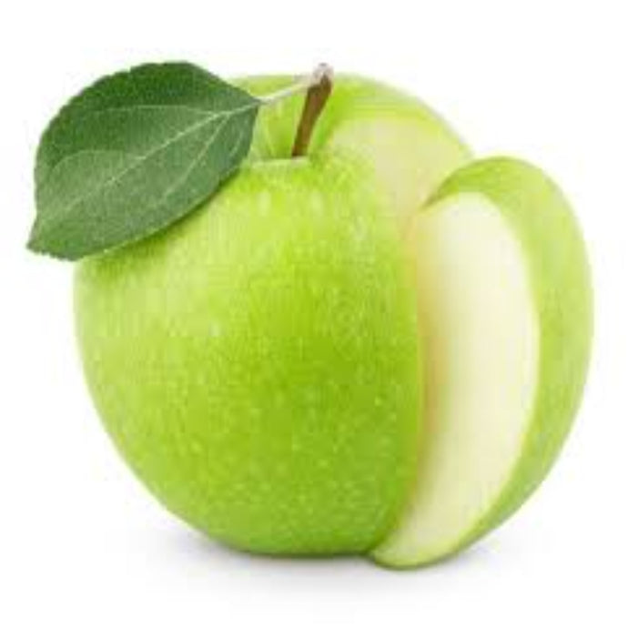 Green Apple Fragrance Oil - Buy Cosmetic & Candle Fragrances / Scents / Perfumes Online in India - The Art Connect