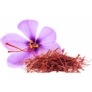 Kesar Fragrance Oil - Buy Cosmetic & Candle Fragrances / Scents / Perfumes