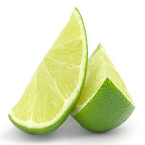 Lime Fragrance Oil - Buy Cosmetic & Candle Fragrances / Scents / Perfumes
