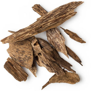 Oudh (White) Fragrance Oil - Buy Cosmetic & Candle Fragrances / Scents / Perfumes