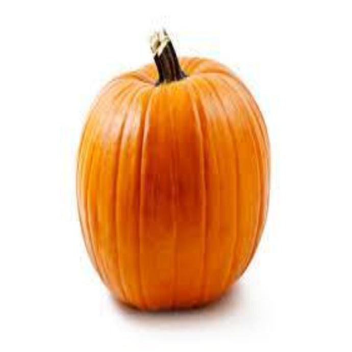 Pumpkin Fragrance Oil - Buy Cosmetic & Candle Fragrances / Scents / Perfumes