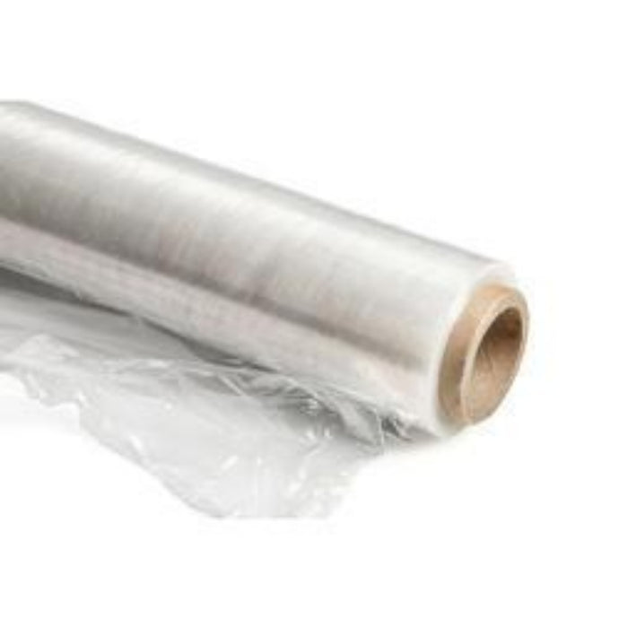 Cling/Stretch Wrap-100 Metres,  Cosmetic Junction