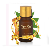 - Essential Oils Pure Natural India Sandalwood Detoxifies Relax Body