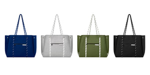 Cub and Scout Carryall Bags
