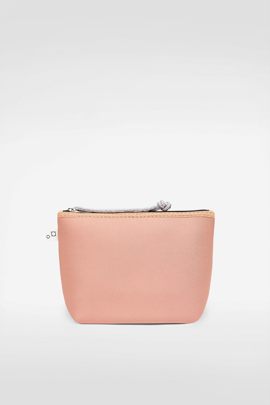 PETIT PIPER POUCH - NUDE