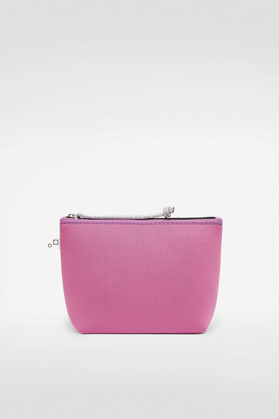 PETIT PIPER POUCH - ORCHID