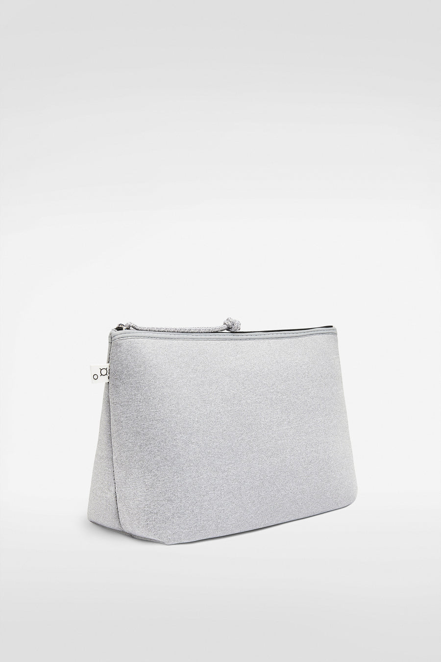 PIPER POUCH - GREY