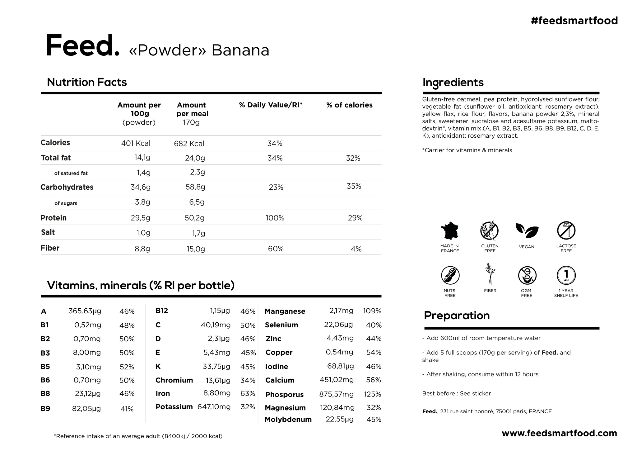 products/New_tableau_feed_powderbanana_english-01.png
