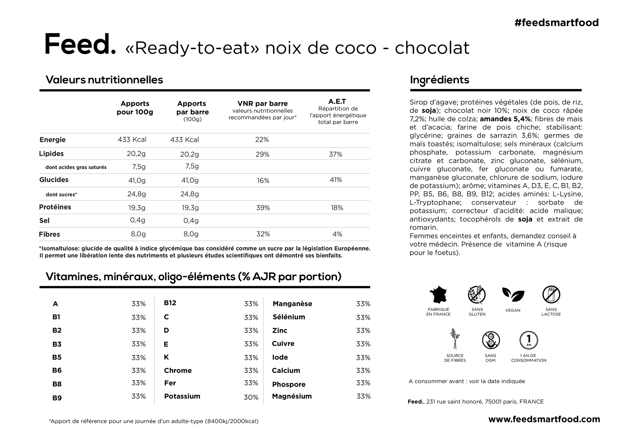 products/RTE-Coco_Choco_Fr-01.png