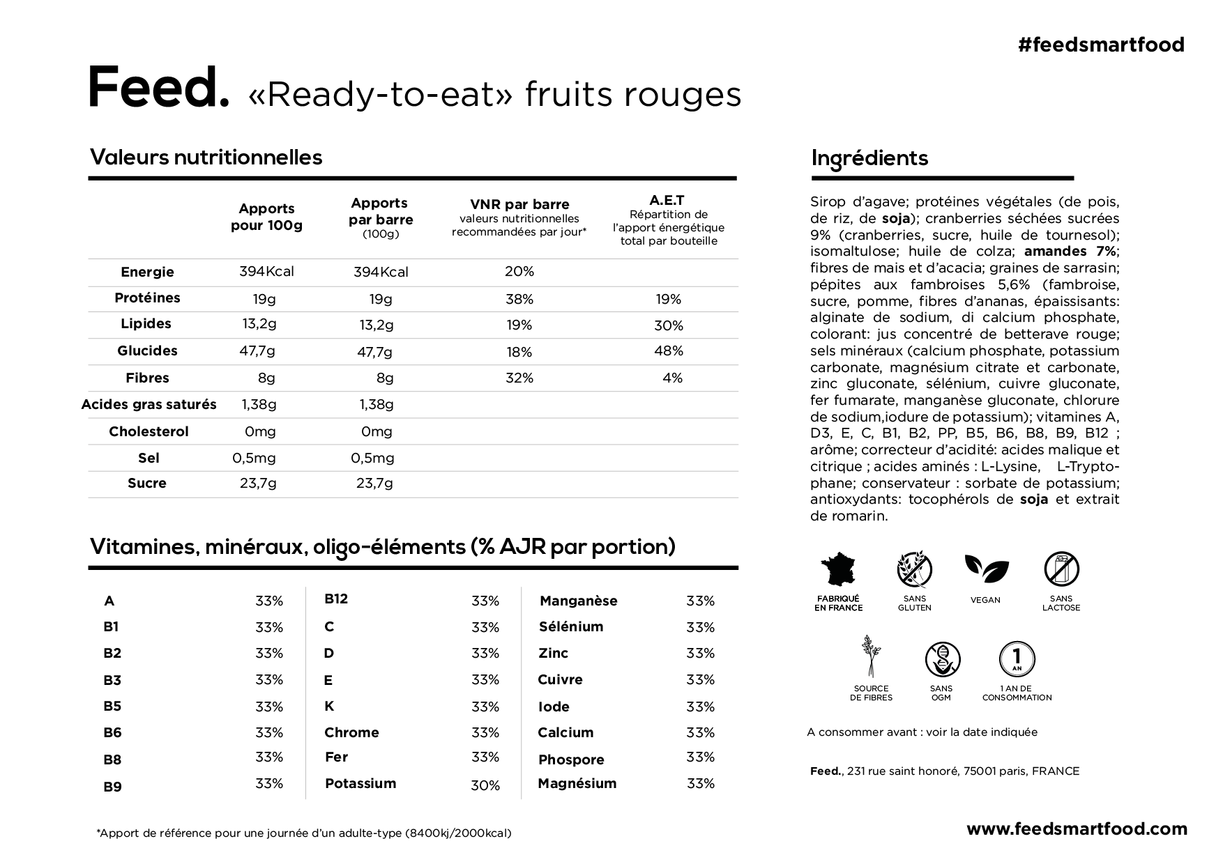 products/RTE-Fruits_rouges-Fr_final_-01.png