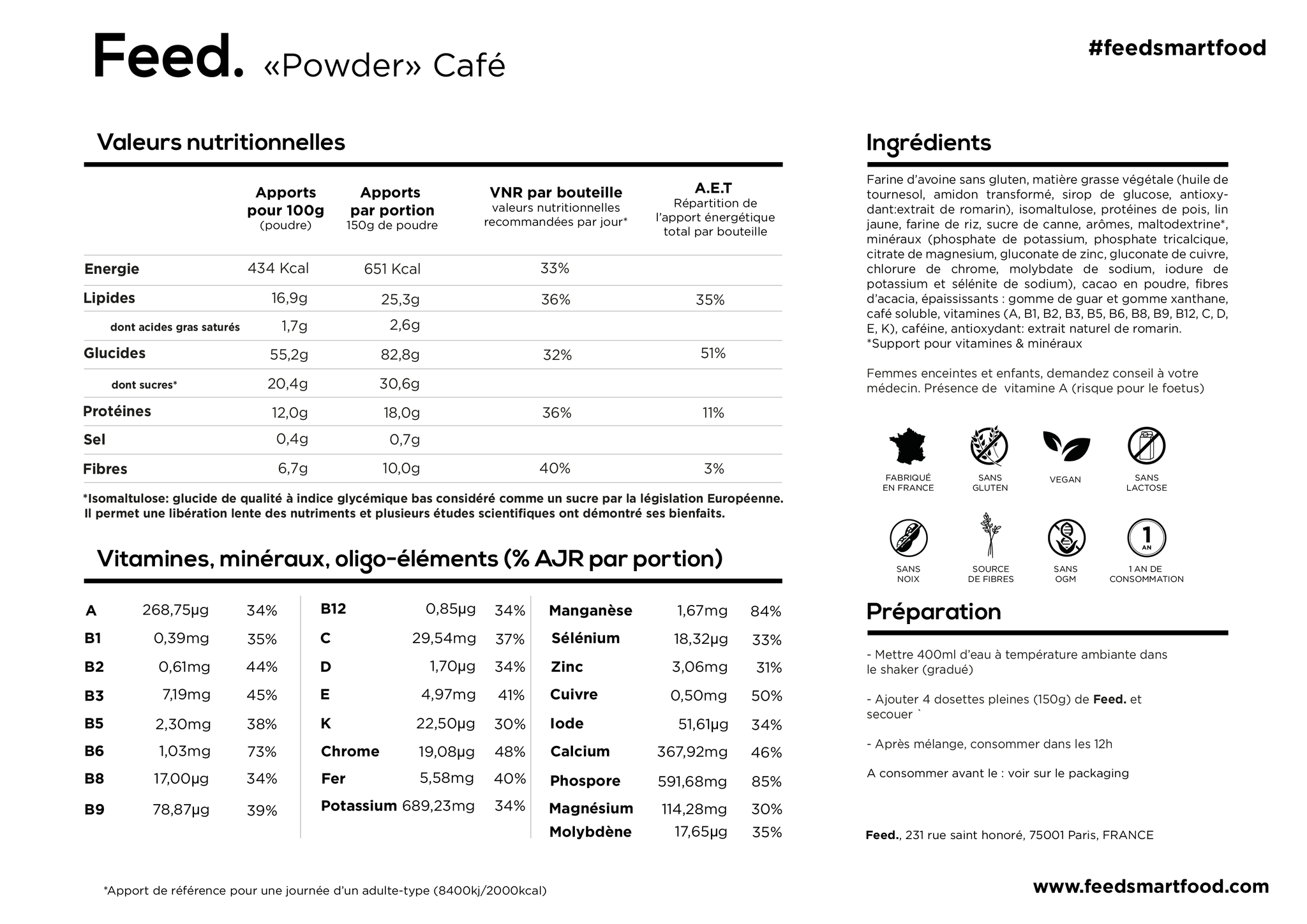 products/feed_tableau_nutritionnel_powder_cafe_fr_8c347590-d4d7-4c5a-b52f-8025ab4612a8.png