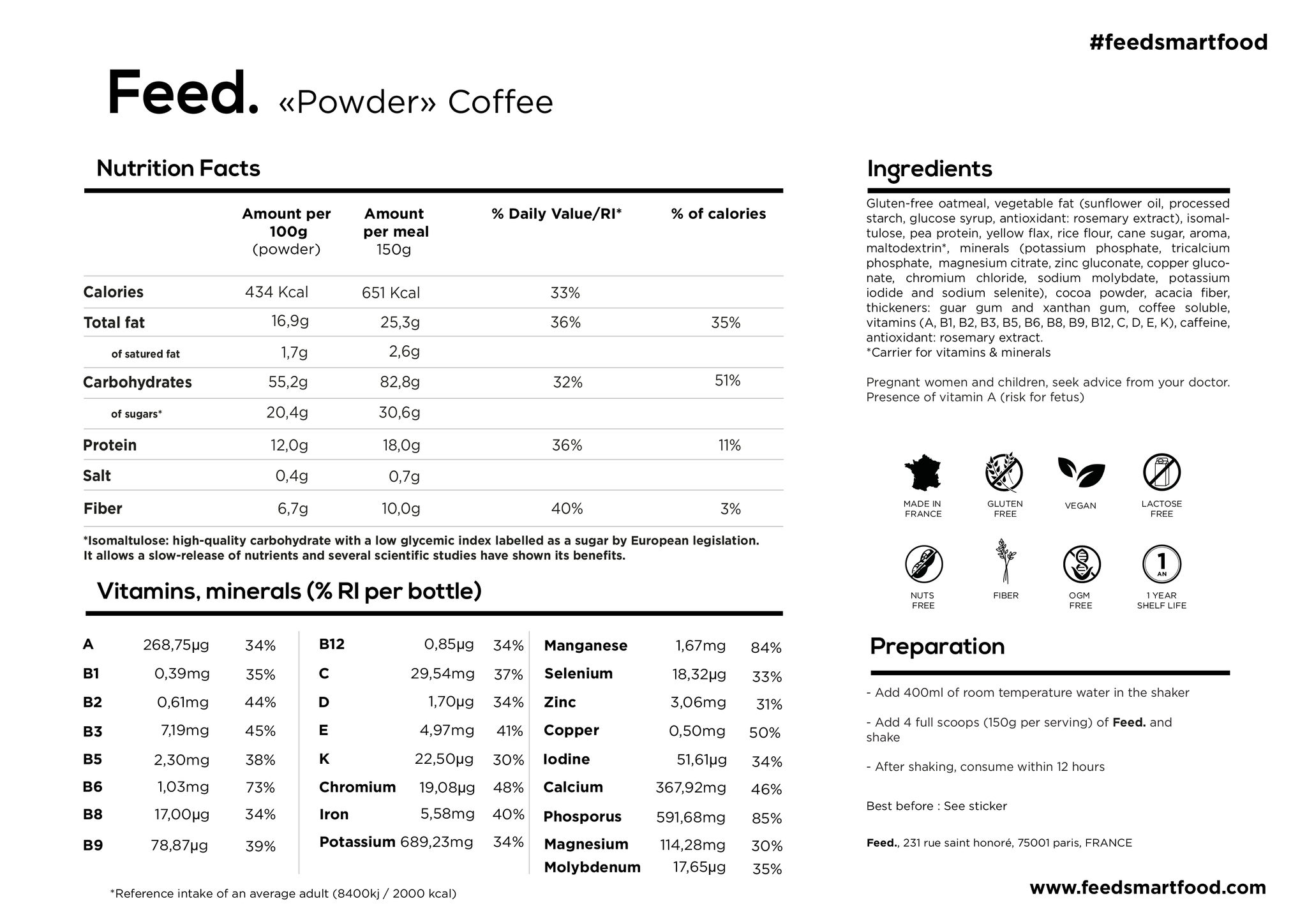 products/feed_tableau_nutritionnel_powder_coffee_en.png