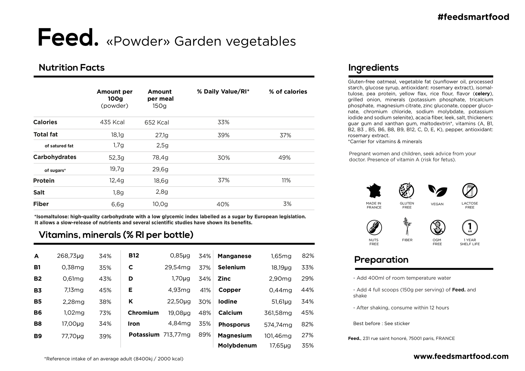 products/feed_tableau_nutritionnel_powder_garden_vegetables_en.png