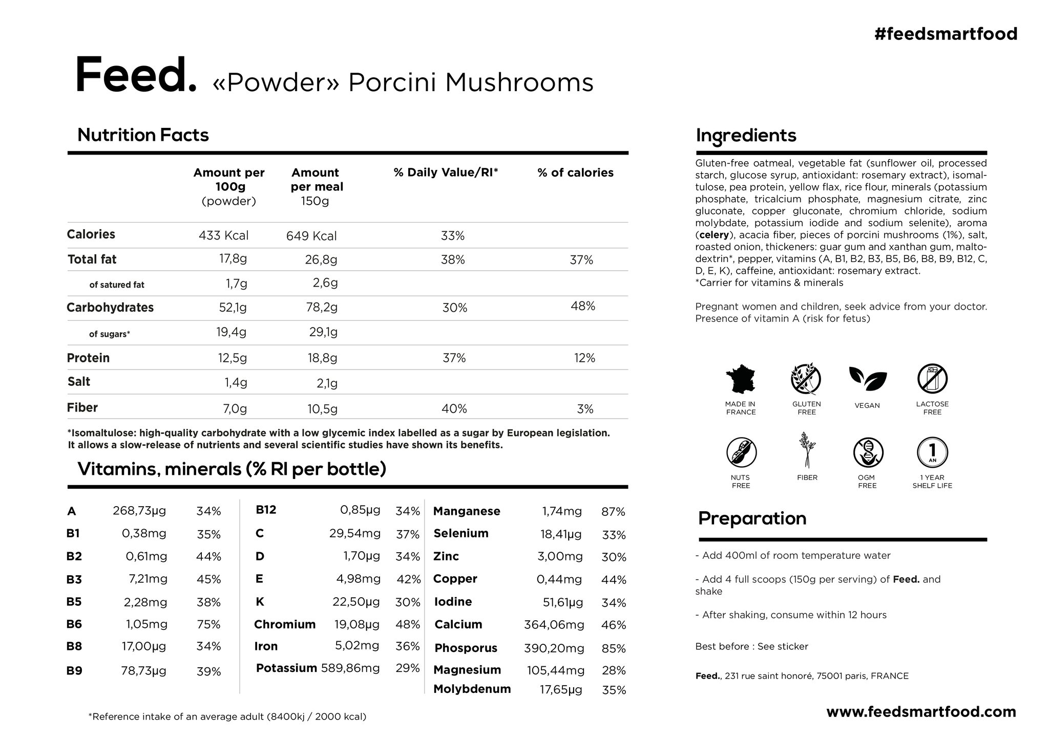 products/feed_tableau_nutritionnel_powder_porcini_mushrooms_en.png