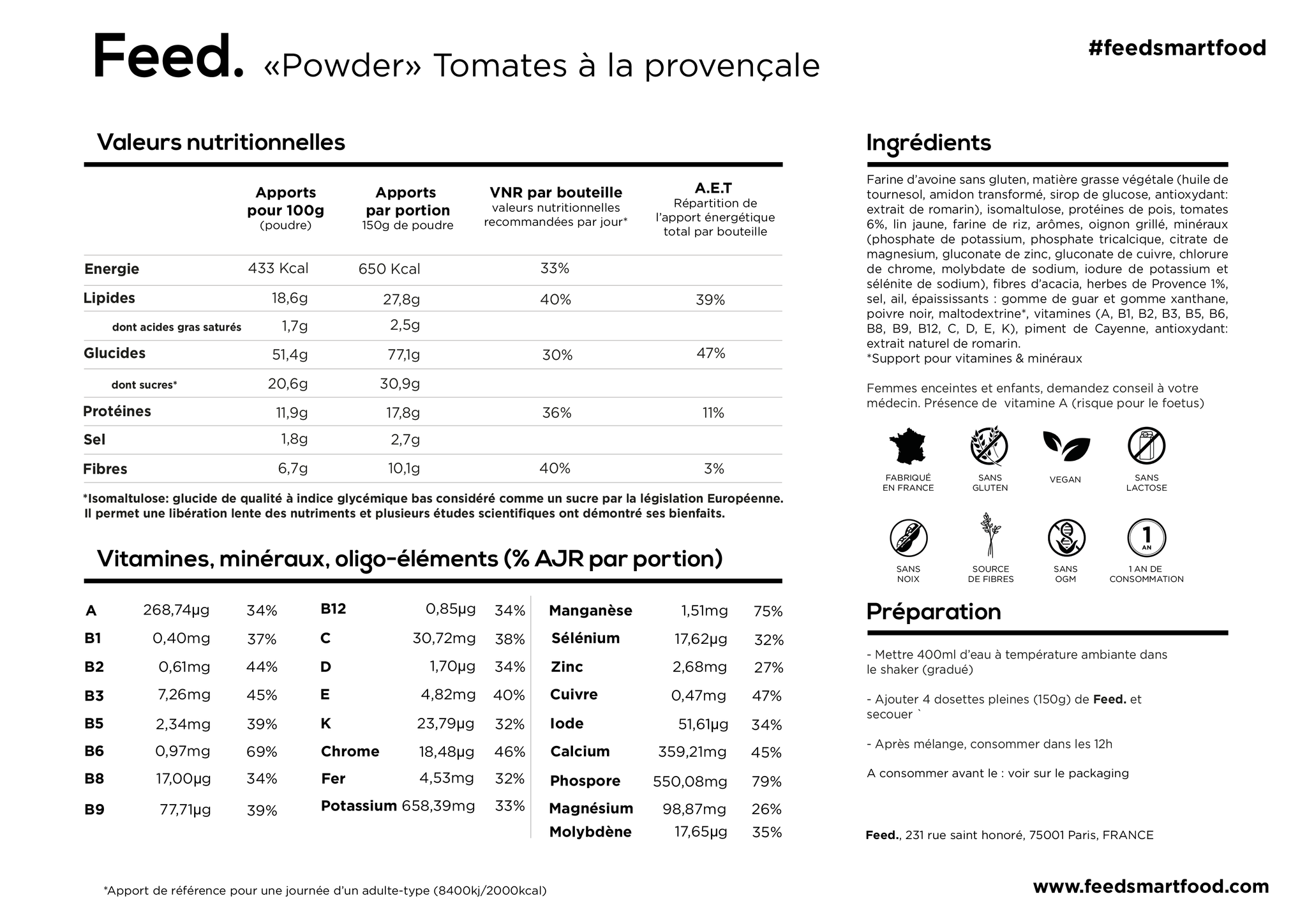 products/feed_tableau_nutritionnel_powder_tomates_a_la_provencale_fr.png