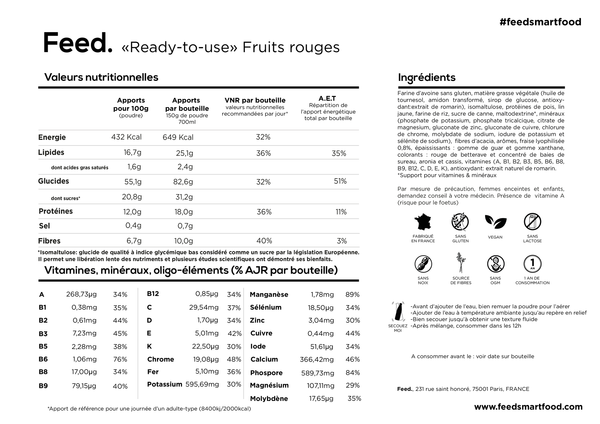 products/feed_tableau_nutritionnel_rtu_fruits_rouges_fr_8cf7bd01-b5b3-4452-8af7-1b37c7082c25.png