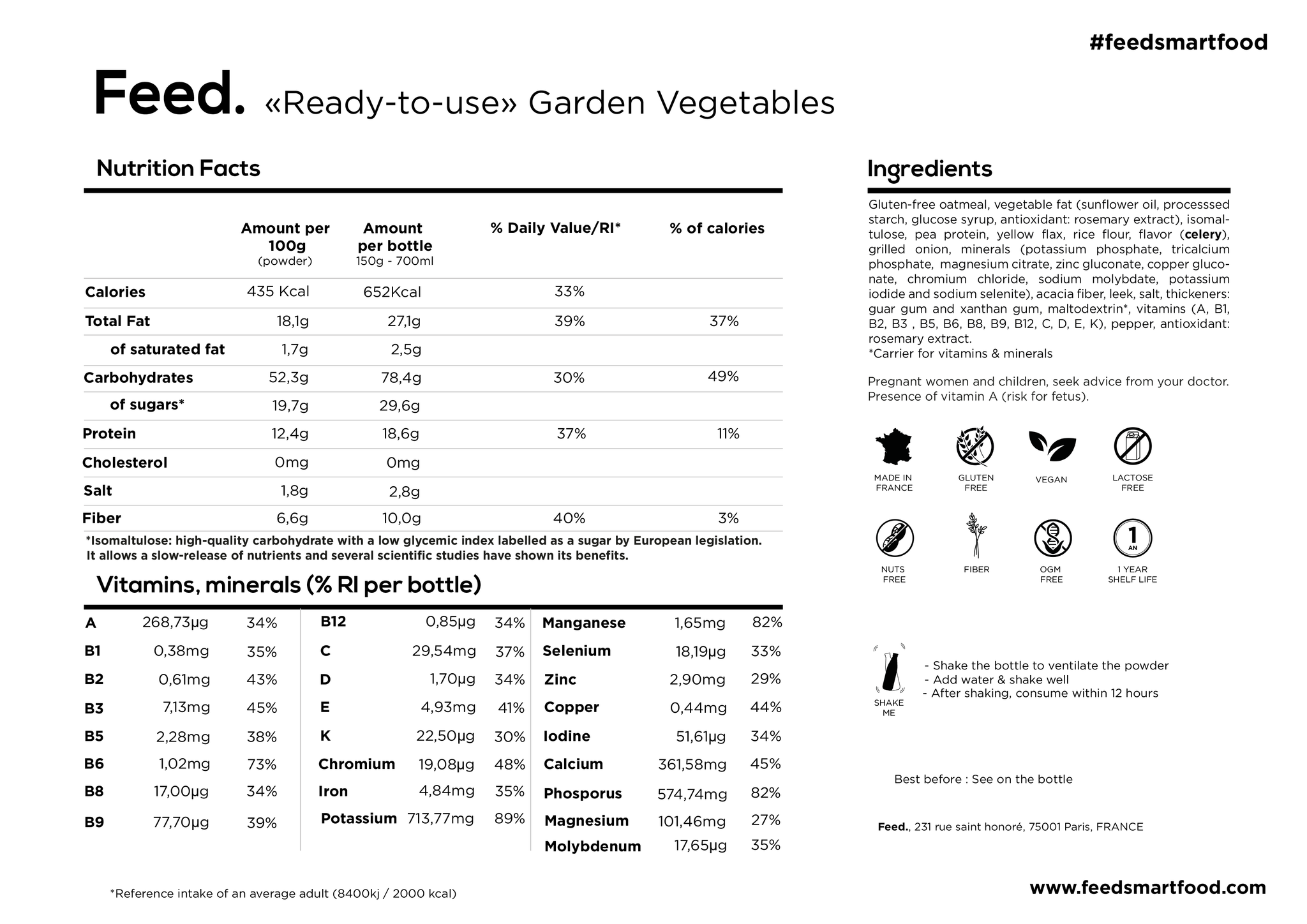 products/feed_tableau_nutritionnel_rtu_garden_vegetables_en.png