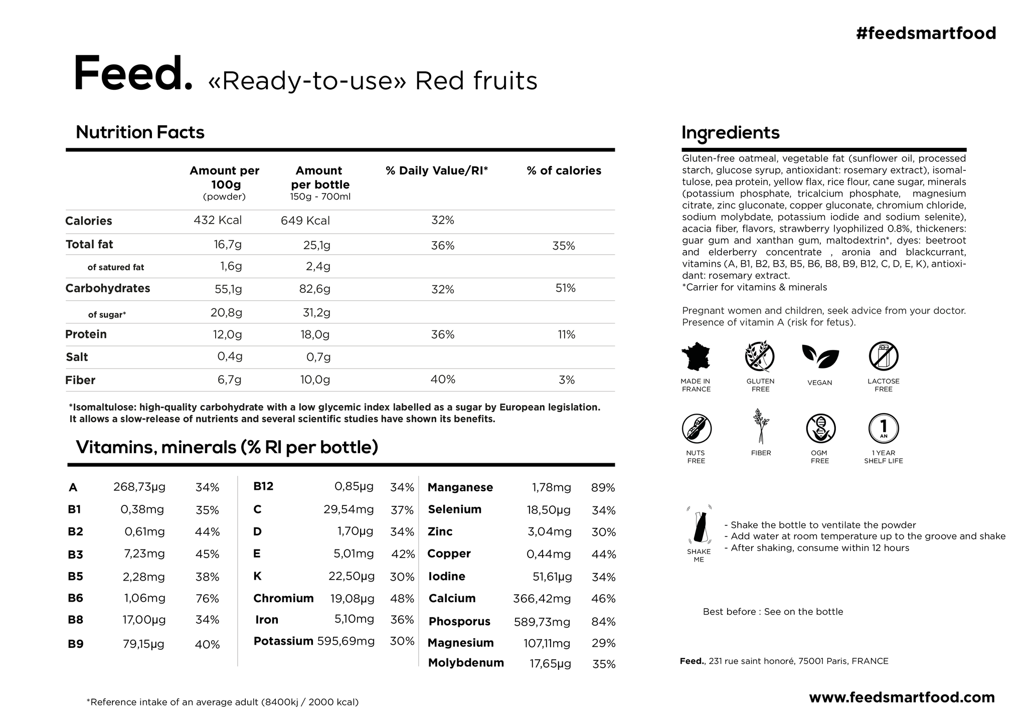 products/feed_tableau_nutritionnel_rtu_red_fruits_en_36165a20-65df-4e4b-b29e-249b0ba5f23f.png