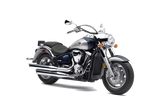 Kawasaki Vulcan 2000 Power Commander