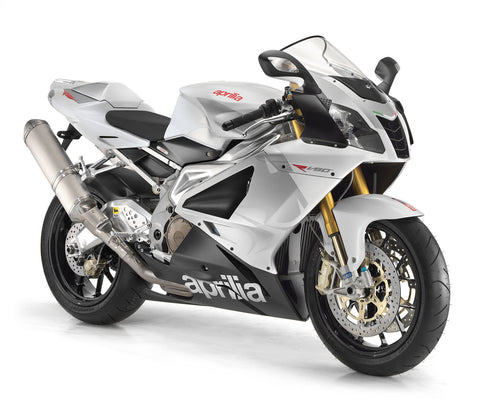 Aprilia RSV Mille Power Commander