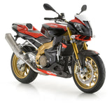 Aprilia RSV 1000 Tuono Power Commander