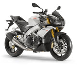 Aprilia RSV4 1000 Tuono Power Commander